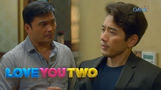 Love You Two: Pagseselos ni Jake | Episode 19