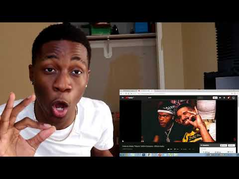 "THIS AINT EVEN FAIR!!...DRAKE & LIL BABY PIKACHU ""YES INDEED"" REACTION VIDEO!! #1"