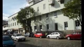 Vídeo 97 de Hinos de Cidades