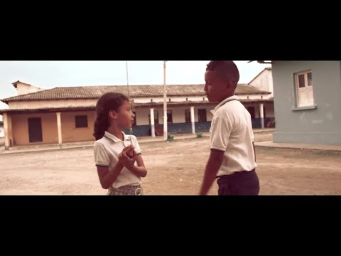 Fonseca - Entre Mi Vida Y La Tuya