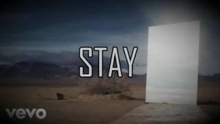 download lagu Zedd & Alessia Cara - Stay Acapella gratis
