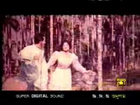 Sudhu Eakbar Sudhu Eakbar video