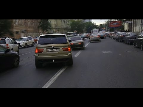 БМВ Х5 е53 за 400к Часть 2 / BMW X5 for 6000$ Part 2