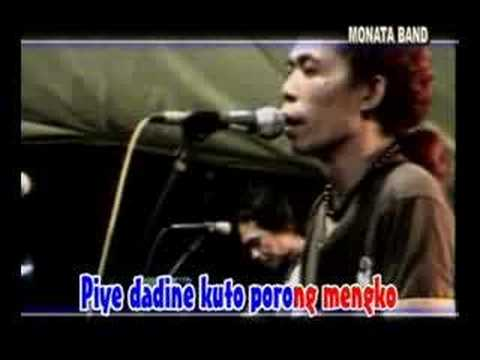 download lagu Lapindo-Ajur gratis