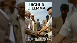The Somalia Truth - The Uighurs versus the Chinese Government
