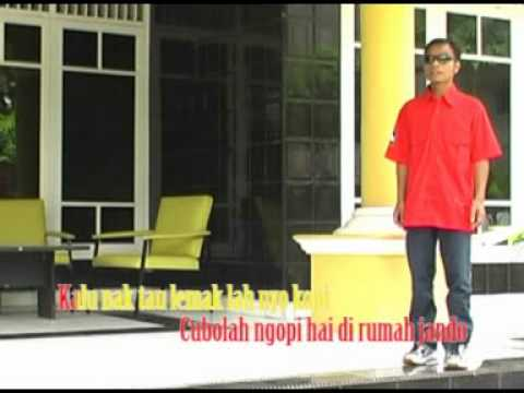Kopi Jando Daerah Jambi (aba) video