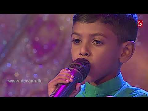Little Star Season 09 | Singing ( 18-08-2018 )