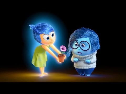 inside out 2015 yify