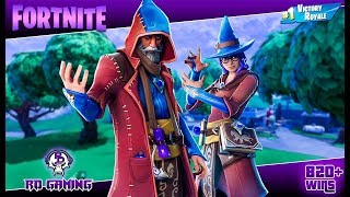 THE SWEAT IS BACK!!! || FORTNITE BATTLE ROYALE || 820+ WINS || PS4 || LIVESTREAM