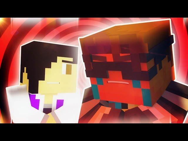 Minecraft Animated Short : AN ELEMENTARY SCHOOL STORY!