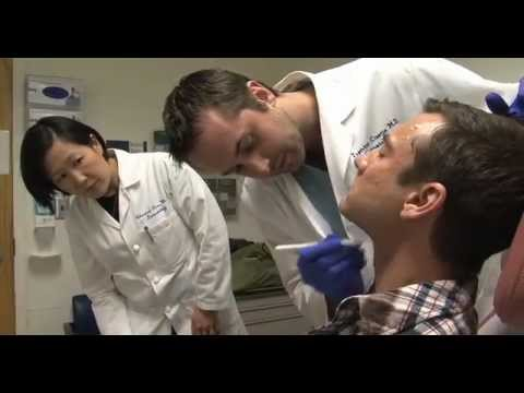 Acne Treatment – Fractionated Laser & Light Therapy | UCLA Dermatology