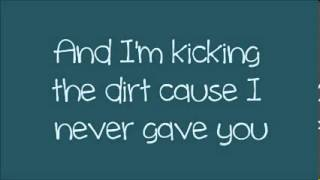 Download Lagu Maroon 5 - Sad Gratis STAFABAND