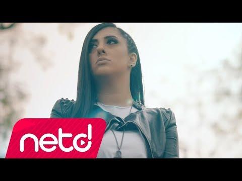 Eda Alakuş feat. Özcan Türe - Kaşlar Kara