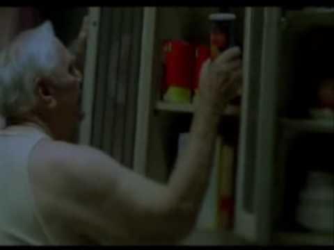 11'09''01 . September 11 . USA . Sean Penn . Ernest Borgnine
