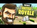 download lagu ZRKGlitcher sur FORTNITE Battle Royale !! (PS4) gratis