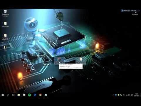 ACTIVAR WINDOWS XP / 7 / 8 / 8.1 / 10 TODAS LAS EDICIONES