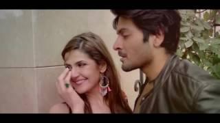 Pyaar Manga Hai Video Song - Zareen Khan, Ali Fazal | Latest Hindi Song 2016