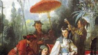 (11.5 MB) What is Chinoiserie, more than fashion and fantasy? Mp3