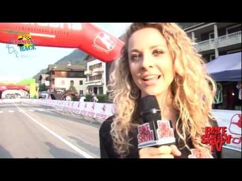 Bike Show Tv – Granfondo Race alla GF Giordana