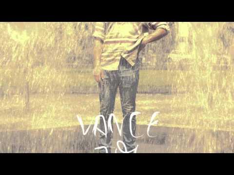 Vance Joy - Emmylou