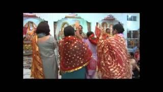 Wanga chadalo kudio - Praveen Rashmi Kalra