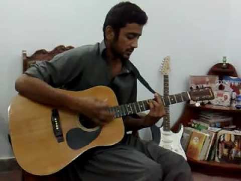 Mere Sapno Ki Rani video