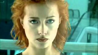 Анюта Славская - Ты не целуй