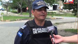 Avance Noticioso San Marcos Tv_9 Septiembre 2014_edición 1