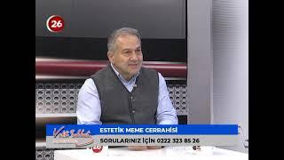 Vakti Sıhhat | Prof.Dr. Cengiz Çetin