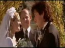 The Wedding Singer - True (Steve Buscemi)