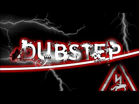 Dubstep Mix #10 New Fucking Hard Dubstep Music Mix of Mai 2012 by Dj Mixcraft