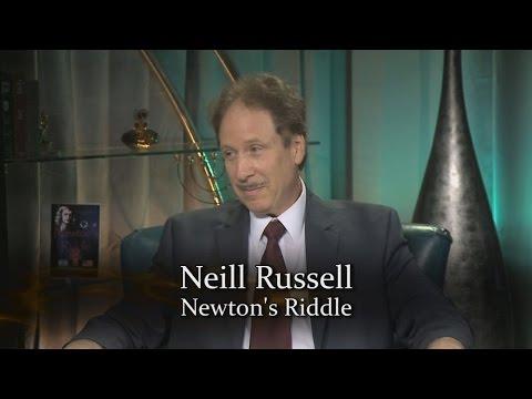 PITN: Newton's Riddle