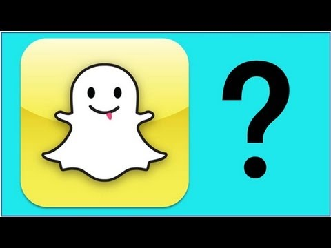 What is Snapchat ? Explained
