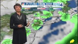 Janice Huff NBC ny wx 2014