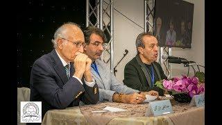 نخستین همایش سیر تحول نواندیشی دینی در جهان اسلام ( بخش دوم)