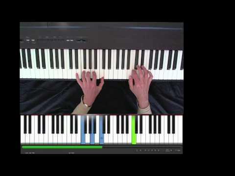 Eternity and a day, Eleni Karaindrou, piano