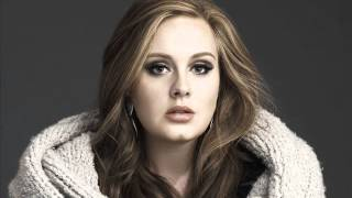 Adele Video - Remix de Adele 2013