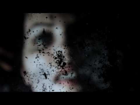 Thumbnail of video Soap&Skin - Thanatos (official video)