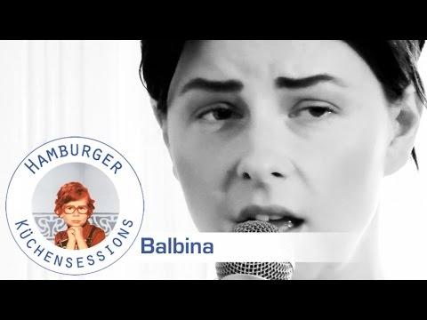 Balbina - Wecker
