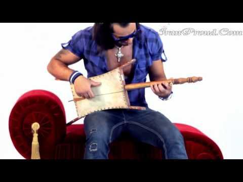 Amir Tataloo - Begoo Binam Nadidish