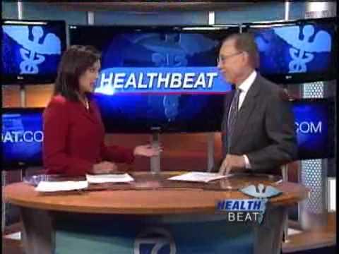 Healthbeat - Acne