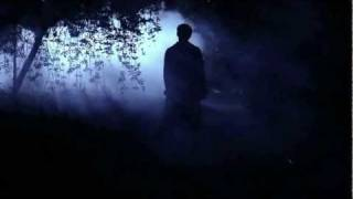 Dan Balan - Justify Sex (Official video).mp3