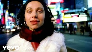 Watch Pj Harvey The Wind video