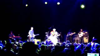 Buddy Guy Johnny Lang 34 Mustang Sally 34 Live A The Capitol Theater Port Chester Ny 9 9 2012