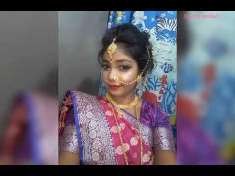 Sanam tari kasam Hindi song 2018