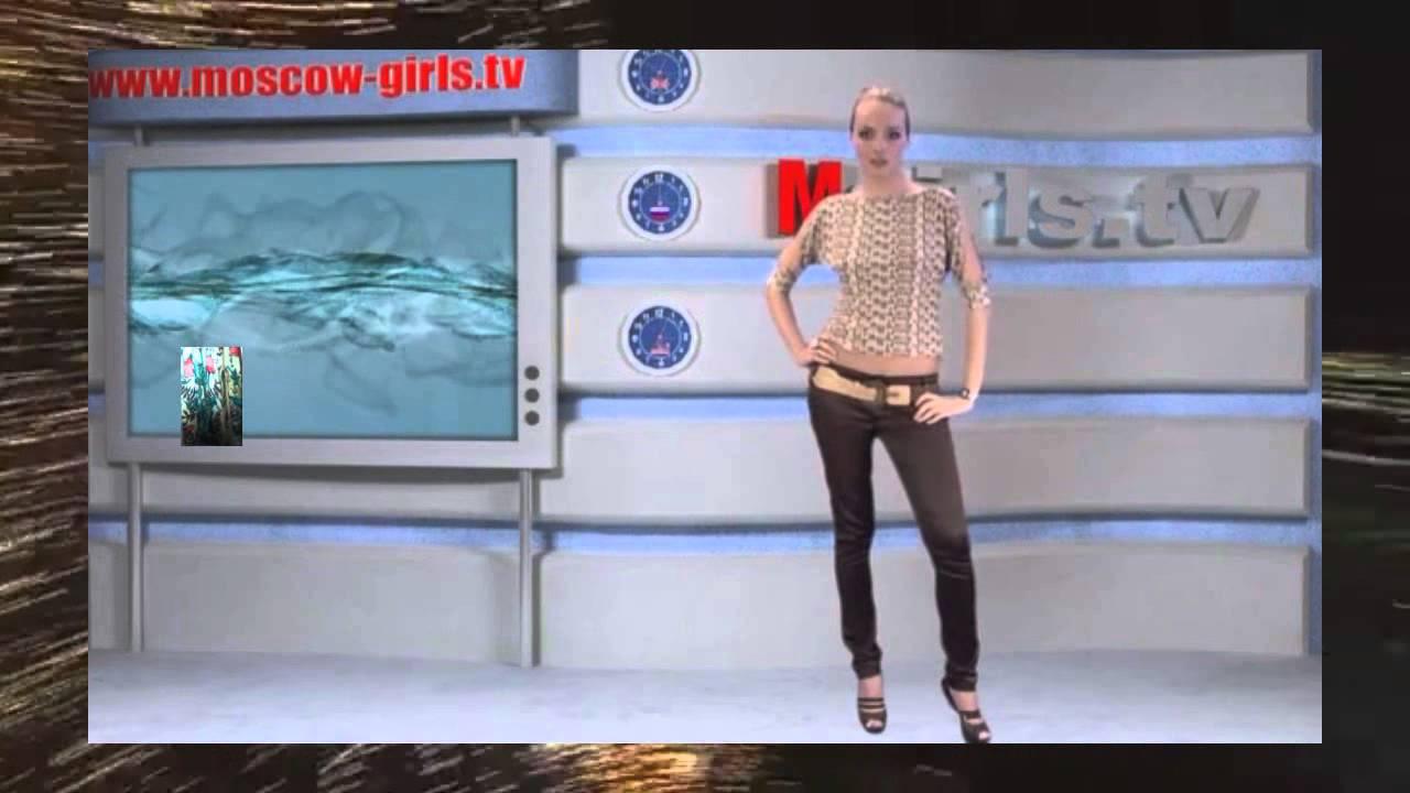 Порно новости  Телеведущие голые в прямом эфире онлайн