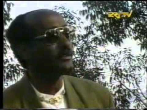 Eritrea Tigre - Balagrin- By Idris Mohammed Ali.flv video