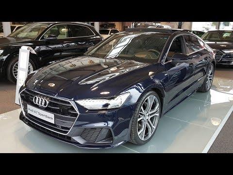 Auto Kühlschrank Handschuhfach : Audi a6 4f handschuhfach einbauen ausbauen