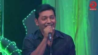 Ei To Jibon Cover by Atik Hasan-Asian Tv Live