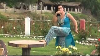 Pashto New HD Album 2015 Kharidar Hits Hot Dance 2015